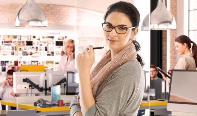 あなたは起業家向き?科学的に証明された起業家タイプの診断テスト公開 | Fashionsnap.com | Fashionsnap.com