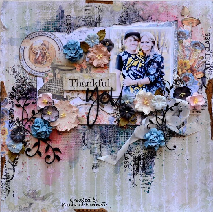 A window to my scrapping world: The Scrapbook Store - Blue Fern Studio - 'autumn anthology' range