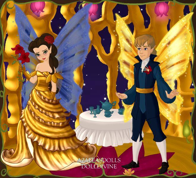 Princess Belle Gohana Recommended: 468 Best Ƹ̵̡Ӝ̵̨̄Ʒ Beauty And The Beast Ƹ̵̡Ӝ̵̨̄Ʒ Images On