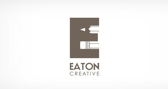 logotype creative - Buscar con Google