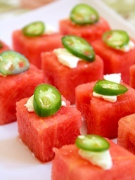 "Watermelon Salad Bites"" data-componentType=""MODAL_PIN"