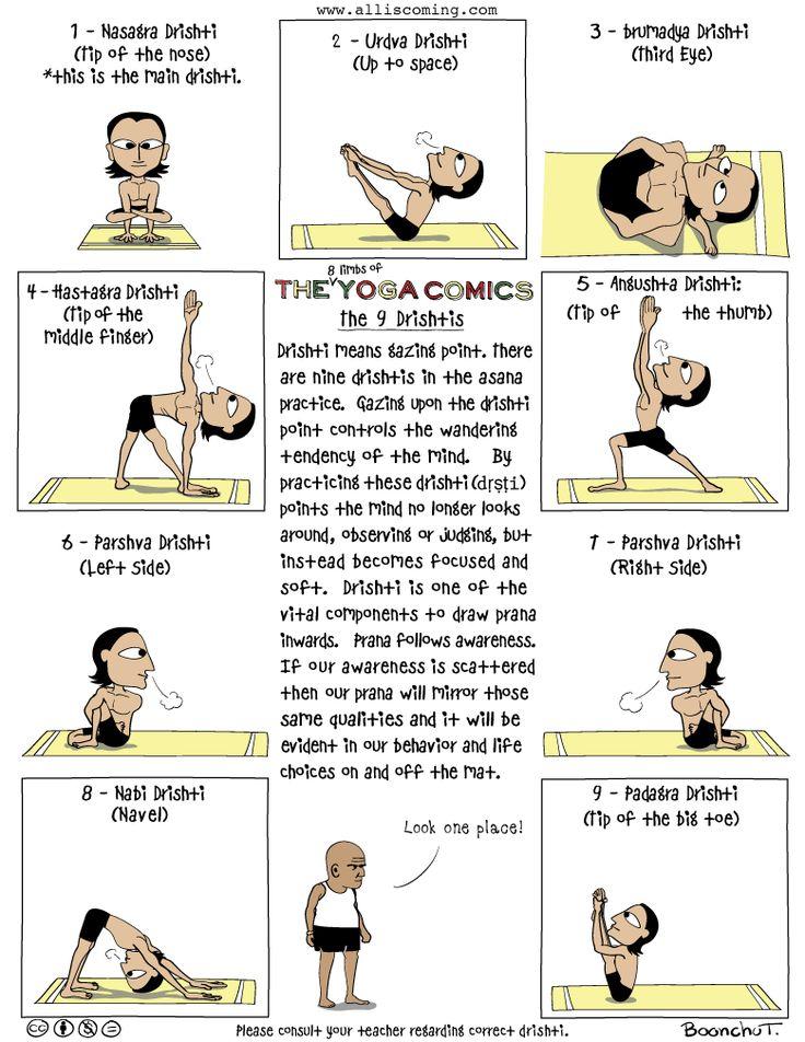Över 1 000 bilder om Yoga strips på PinterestAsana, Hälsa och ...