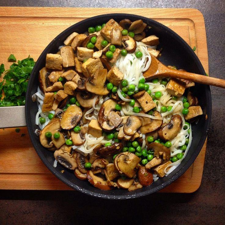 Découvrez 10 aliments qui deviennent toxiques quand ils sont réchauffés. #10 nous aura servi de leçon ! – Page 5 – Fit Corner