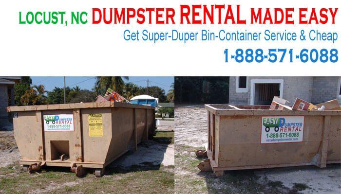 Dumpster Rental Locust Nc Dumpster Rental Dumpster Roll Off Dumpster