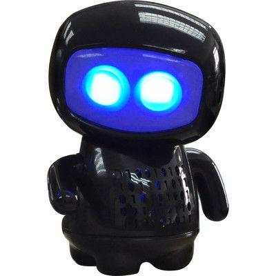 Looking at 'Musibytes eBot Mini Speaker - Black' on SHOP.CA
