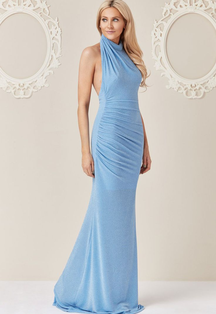 44 best Prom Dresses images on Pinterest   Beauty make up, Eye make ...