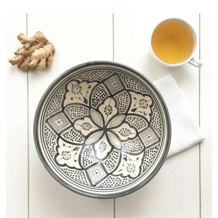18 best rosen bestecke images on pinterest shun cutlery. Black Bedroom Furniture Sets. Home Design Ideas