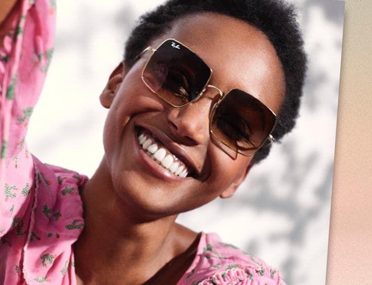 buy ray ban sunglasses online usa