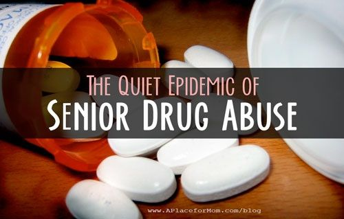 Severe help addiction adult drug