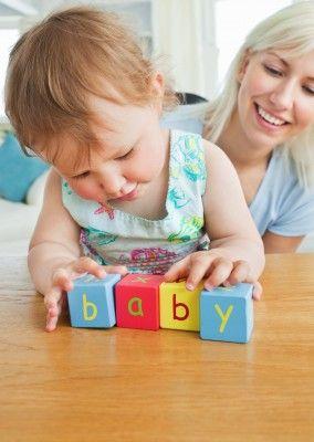 Ouderbetrokkenheid - communicatie - educatief partnerschap
