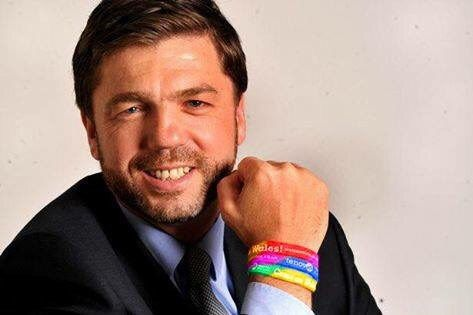 Is there something Stephen Crabb isn't telling us?
