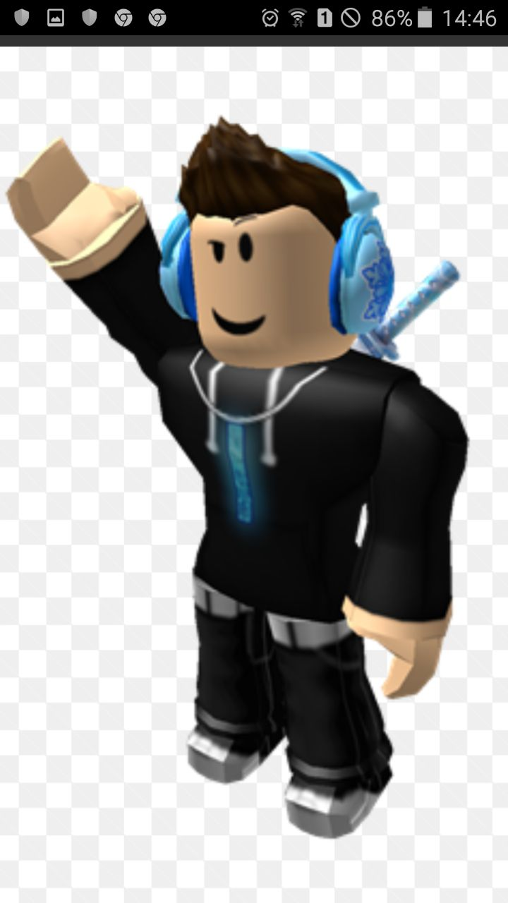 Cool boy Roblox, Mario characters, Online games