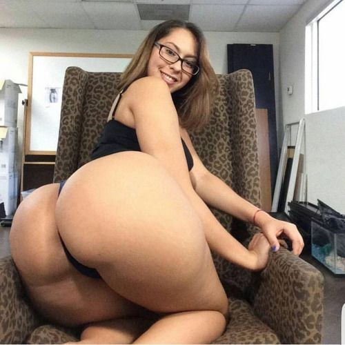 nenas putas porno Troia