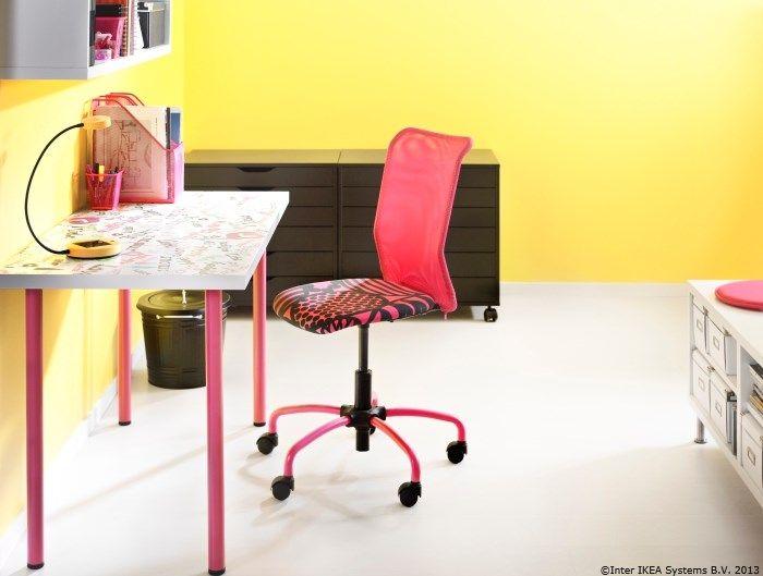 www.IKEA.ro/incepe_scoala