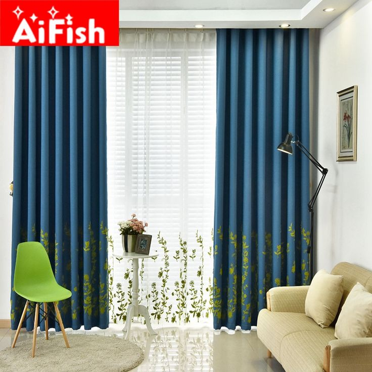 Green Embroidery Willow Design Home Garden Custom Curtains For Living Room American Rustic Shade For Bedroom Cloth M106-30 -  Buy online Green Embroidery Willow Design Home Garden Custom Curtains For Living Room American Rustic Shade For Bedroom Cloth M106-30 only US $10.00 US $6.90. This shopping online sellers provide the discount of finest and low cost which integrated super save shipping for Green Embroidery Willow Design Home Garden Custom Curtains For Living Room American Rustic Shade…