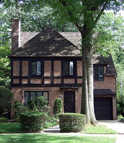 17 Best Images About Tudor House Colors On Pinterest
