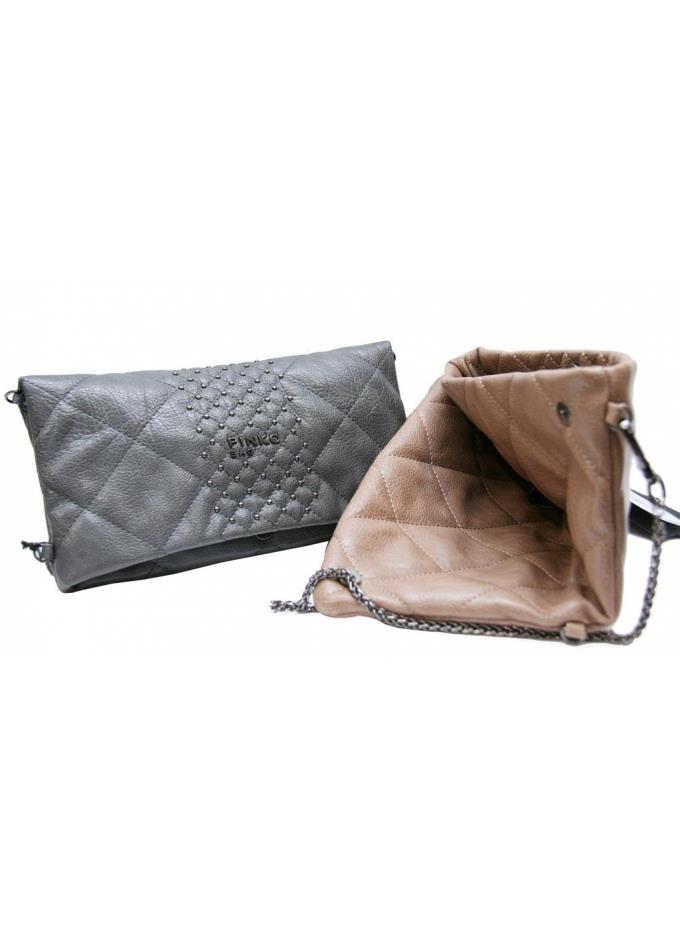 Pinko's bag
