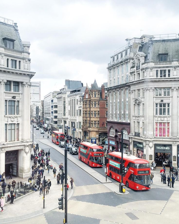 2092 Best Images About London On Pinterest