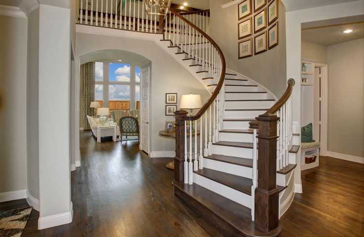 156 best dallas tx drees custom homes images on for Windsong project floor plan