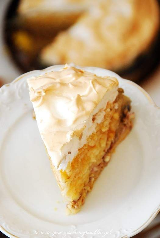 rosh hashanah desserts gluten free