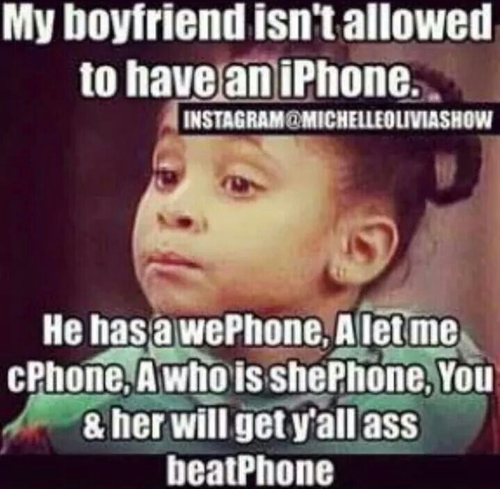 proceed with girl boyfriend