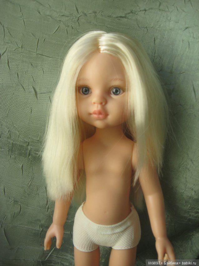 Памела. Платиновая блондинка / Игровые куклы / Шопик. Продать купить куклу / Бэйбики. Куклы фото. Одежда для кукол
