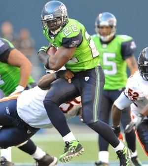 NFL Week 13 Preview http://www.nextsportstar.com
