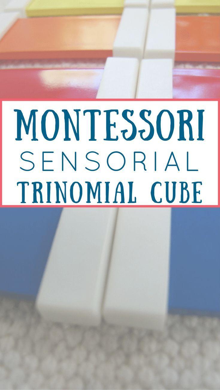 47 best Montessori - Math images on Pinterest | Montessori math, All ...