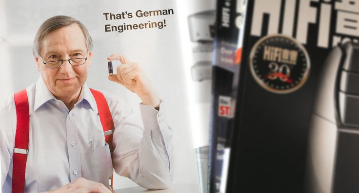 WBT-Industrie - Imagekommunikation international