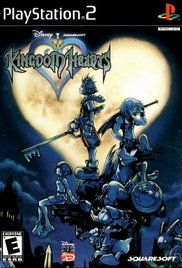 Watch Kingdom Of Hearts Movie. When a boy named Sora loses his home, he understands he has to visit many worlds to restore peace to the universe.