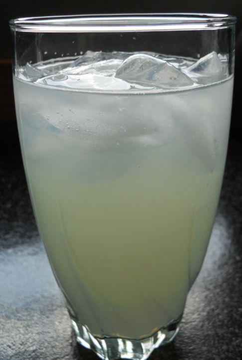 Make Your Own Lemonade Syrup Concentrate | MYO Recipes - Budget101.com