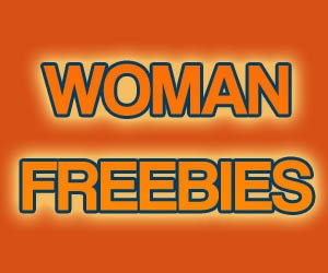 FREE SAMPLES BY MAIL: Freebies Coupon
