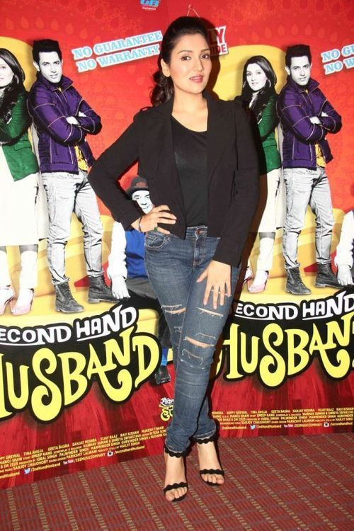 Second Hand Husband Full Movie watch online 3948240 check out here : http://movieplayer.website/hd/?v=3948240 Second Hand Husband Full Movie watch online 3948240  Actor : Dharmendra, Sanjay Mishra, Vijay Raaz, Gippy Grewal 84n9un+4p4n