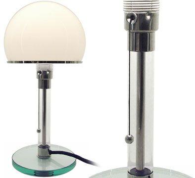 34 migliori immagini lamps su pinterest lampade lampade for Lampada scimmia seletti