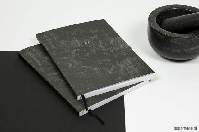 http://www.marka-conceptstore.pl/kategoria/art-papiernicze/basic-textures