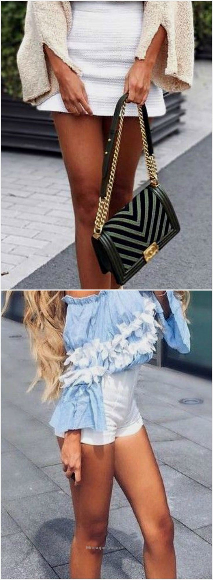 summer trendy practices, summer fashion 2017 pinterest,swimming clothing, cute shirts for middle school,cute outfits summer,beautiful outfits for winter,school appropriate outfits for summer,cute back to high school outfits for high school,what to dress i