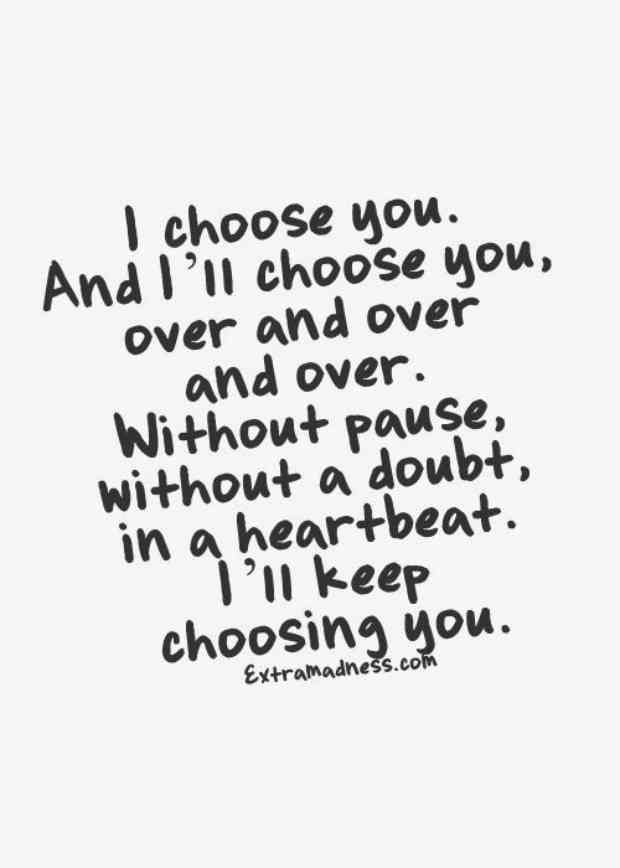 230 Love Quotes To Help You Tell Him Everything You Feel Good Relationship Quotes Love My Husband Quotes My Husband Quotes