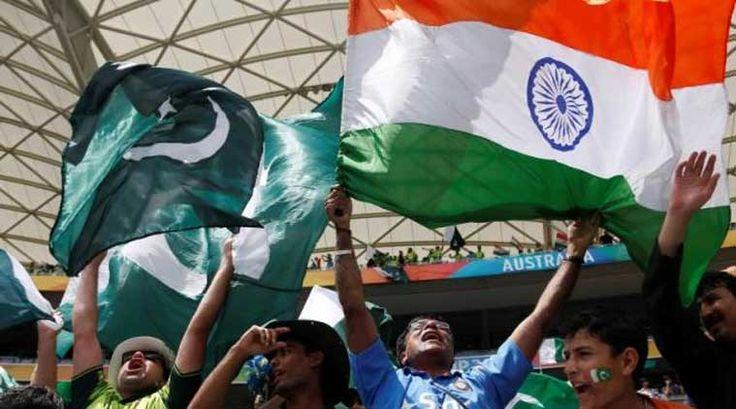 Pakistan Cricket Board Confirms Series With India From December 24   #cricket #crickettalk #PakvInd #cricketseries