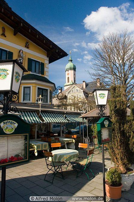 17 best images about deutschland on pinterest darmstadt. Black Bedroom Furniture Sets. Home Design Ideas