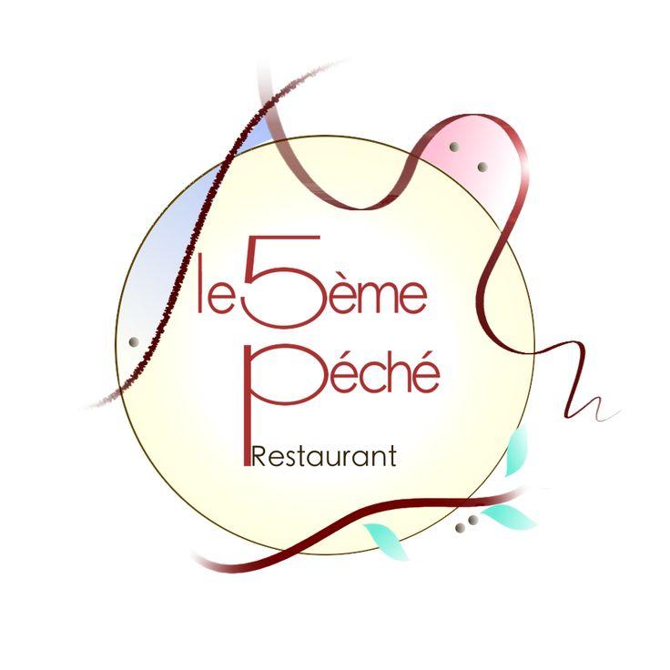 Restaurant Le Cinquième Péché, Collioure