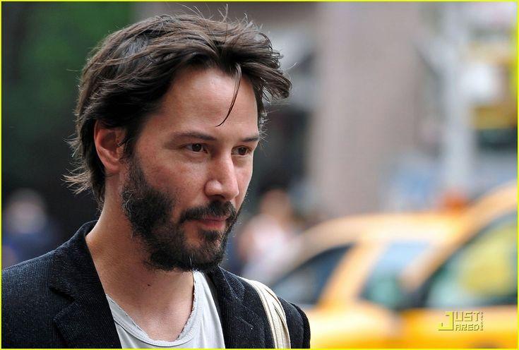 Keanu Reeves 2013 | keanu reeves pitti passengers 04 keanu reeves officer jack traven ...