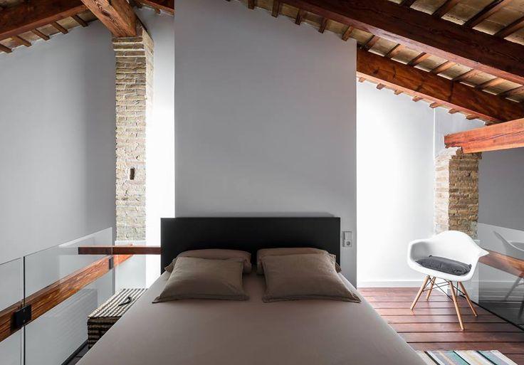 nowoczesna-STODOLA_loft-w-hiszpanii_ambau-taller-DArquitectes_18