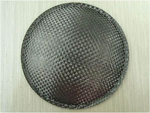 http://goo.gl/yFLWND  We are providing the best #speaker dust cap in #India.  Dust cap prevents the speaker's coil form collecting and storing dust from the outside.