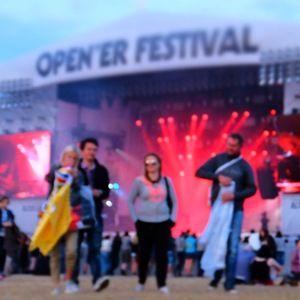 Opener Festival 2014