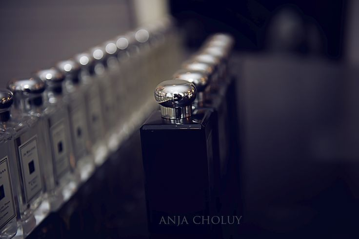 This brand satisfies your sense of smell and if You value the beauty of detail, it delivers aesthetic experience at the highest level. Favorite smell? Of course. Created from unlimited combinations…