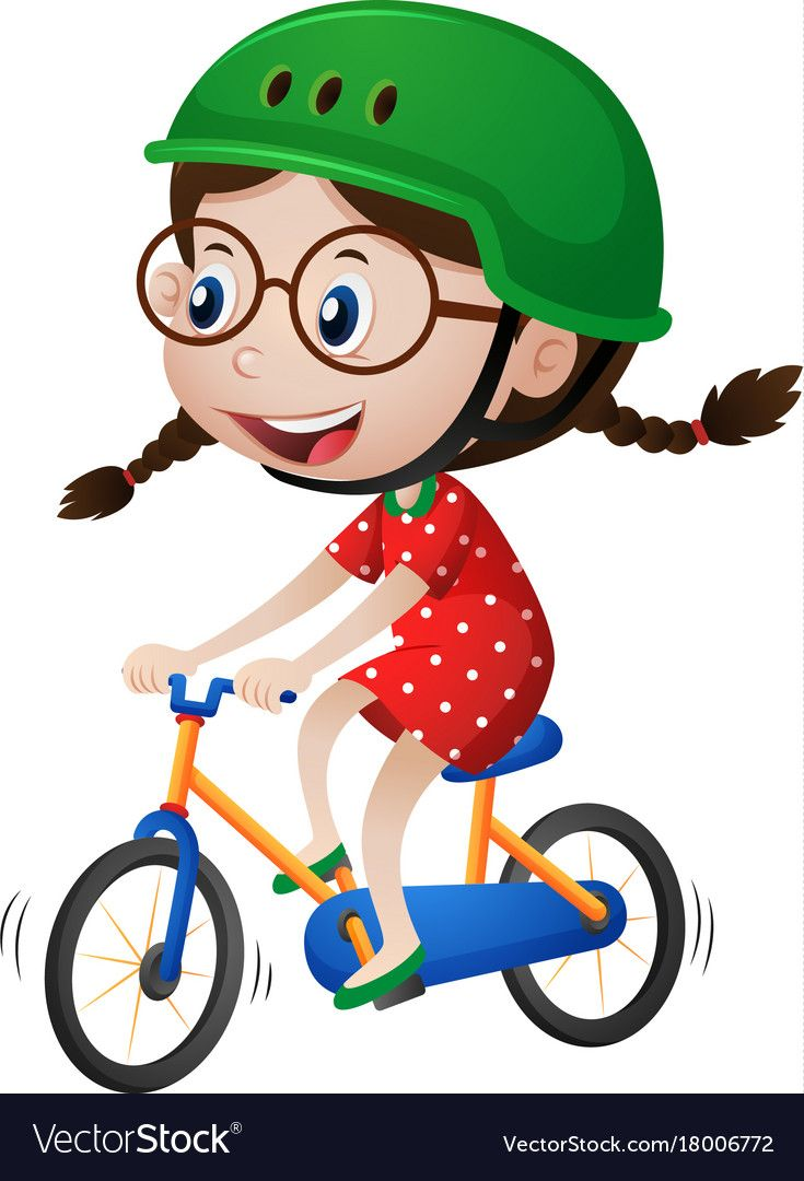 15+ Taking Photogragh Of Bicycle Animated Clipart