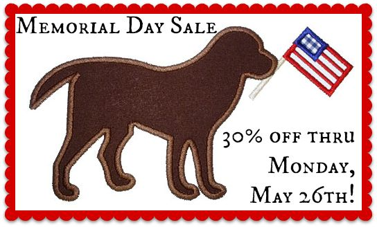 memorial day sale babies r us 2015