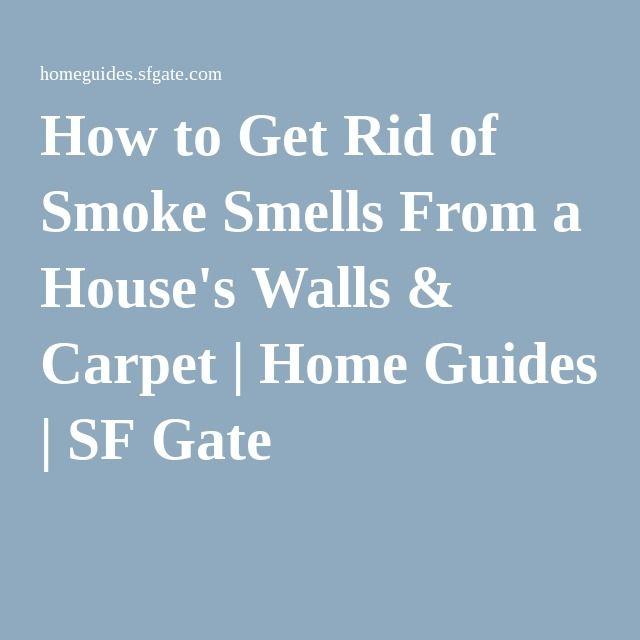 Best 25 Smoke Smell Ideas On Pinterest Cigarette Smoke