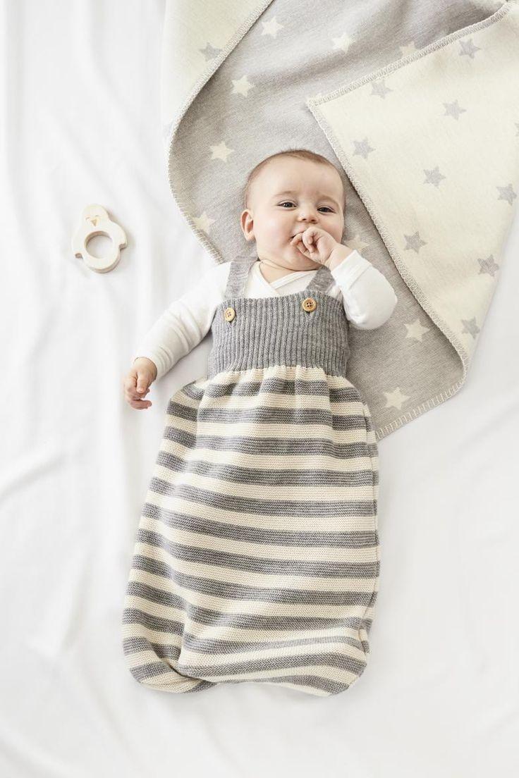Baby Wickeln Anleitung