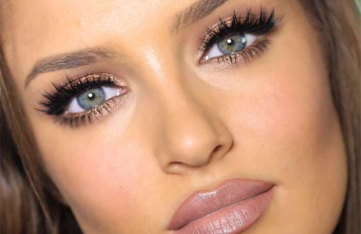 Συμβουλές για το τέλειο μακιγιάζ (BINTEO)  #Βίντεο #Ομορφιά